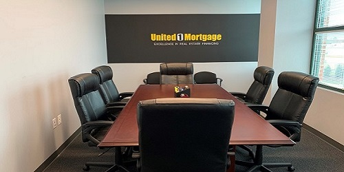 New Conference Room resized 2